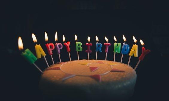 birthday-1835443__340.jpg